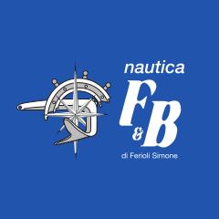 F&B Nautica